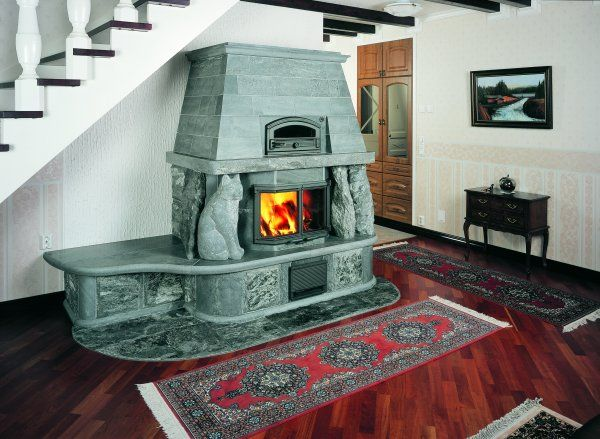 Soapstone Wood Stoves : Best images about soapstone stoves on pinterest