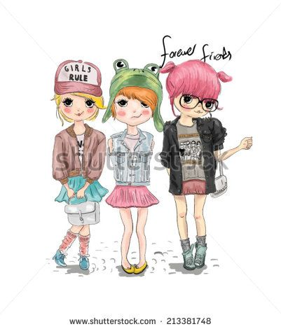 Girl Free vector for free download about (1,705) Free vector in ai, eps, cdr, svg format . page (4/57)
