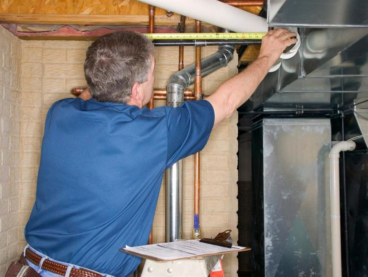 Finding the right home inspector home inspection real