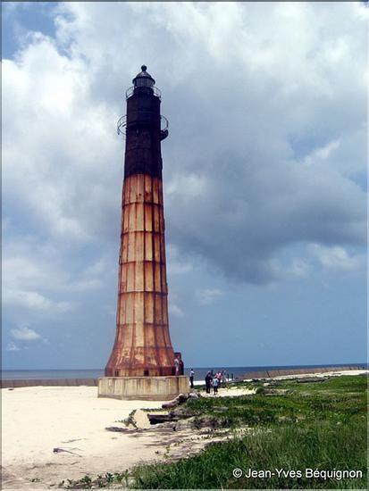 Port Gentil 4 phare du cap Lopez.jpg