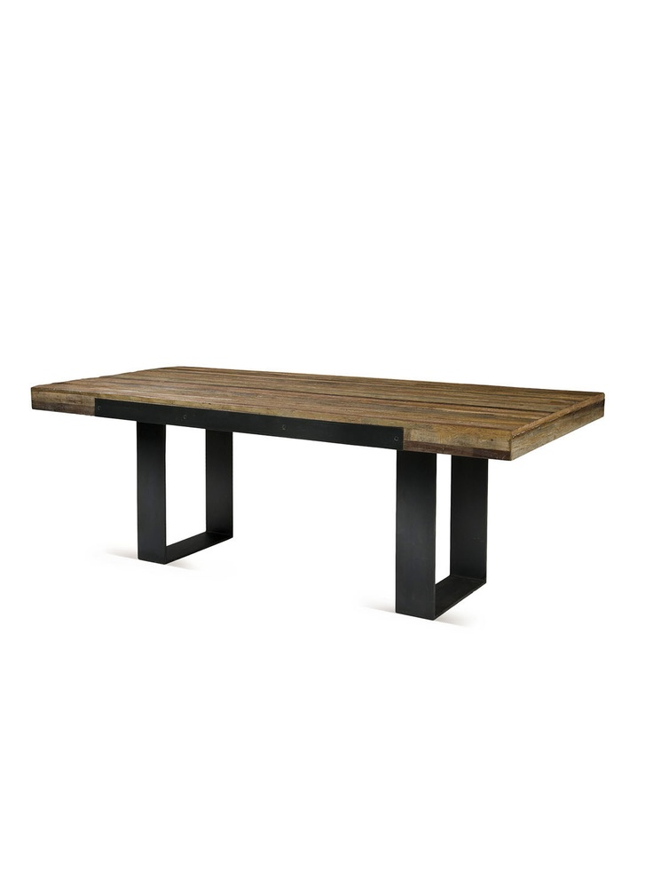 Image Result For Kitchen Tables