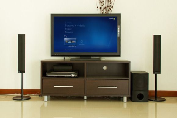 Build the ultimate Windows 8 home-theater PC for under $500 ... PC World Magazine