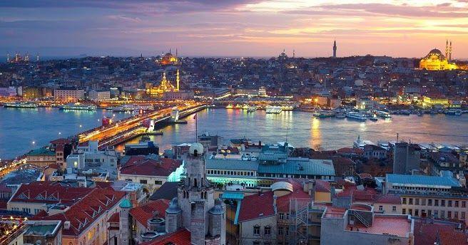 Aluguel de carro em Istambul: Todas as dicas #viagem #viajardecarro