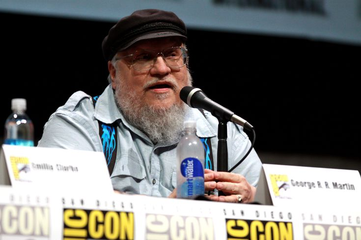 'Winds Of Winter' Update: Neil Gaiman Helping George RR Martin? - http://www.morningnewsusa.com/winds-winter-update-neil-gaiman-helping-george-rr-martin-2356912.html