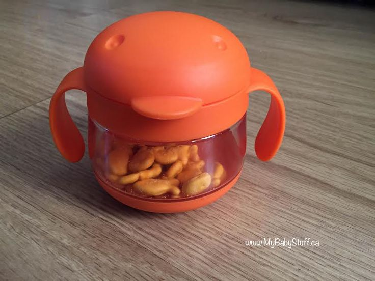 Ubbi has some great new products in stores now. Check out what we think of the Ubbi Tweak Snack Cup and the Ubbi diaper caddy.