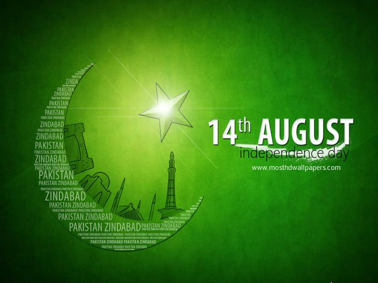 14 August Pakistan Independence Day HD Wallpapers \u2013 HD Wallpapers