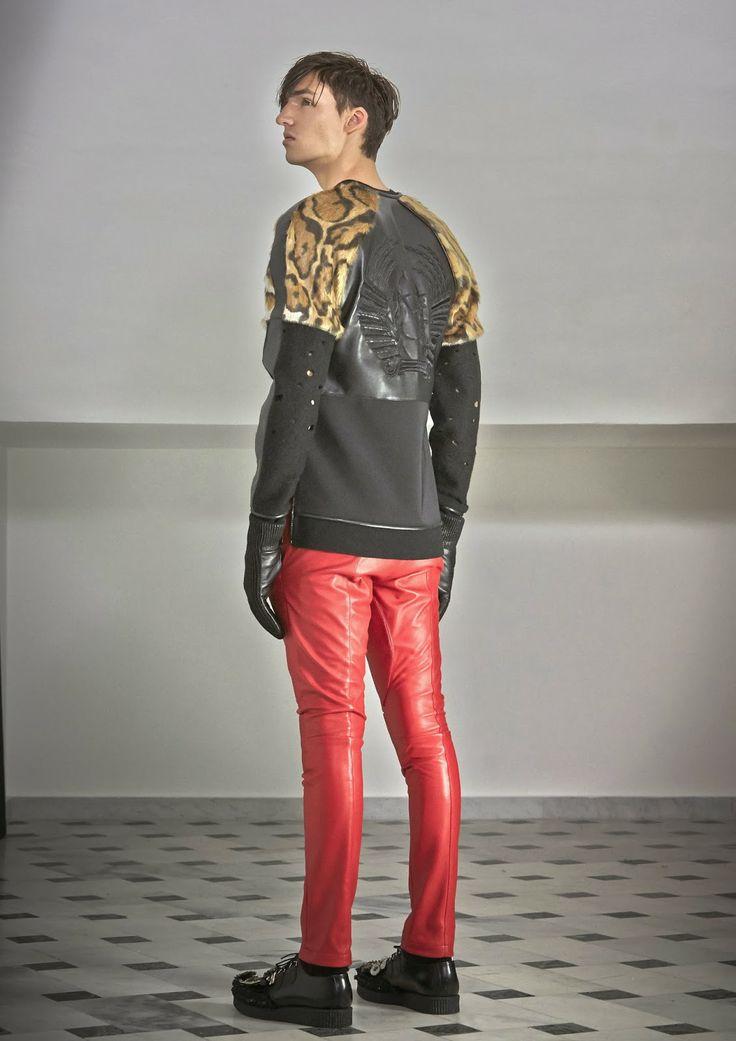 Gaetano navarra-new-trendy-fall-winter-2014-15-menswear