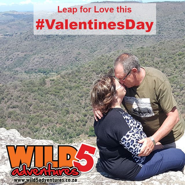 #LeapforLove this #ValentinesDay Bring your significant other to do the #WildSwing and your partner gets to #jump for #free!