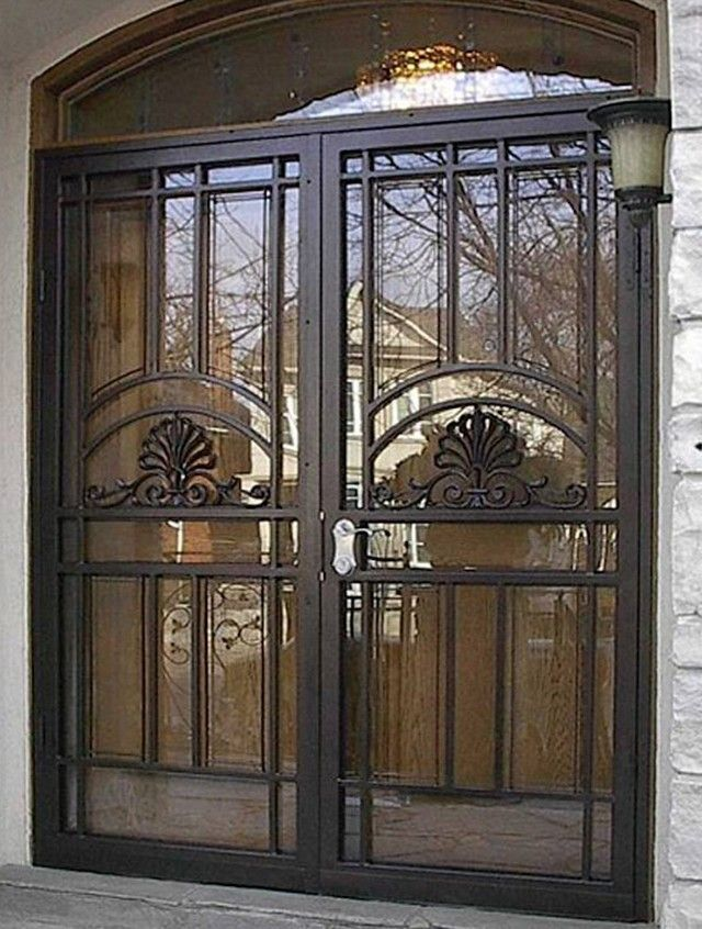Image Result For Security Doors Lowes Securitydoor