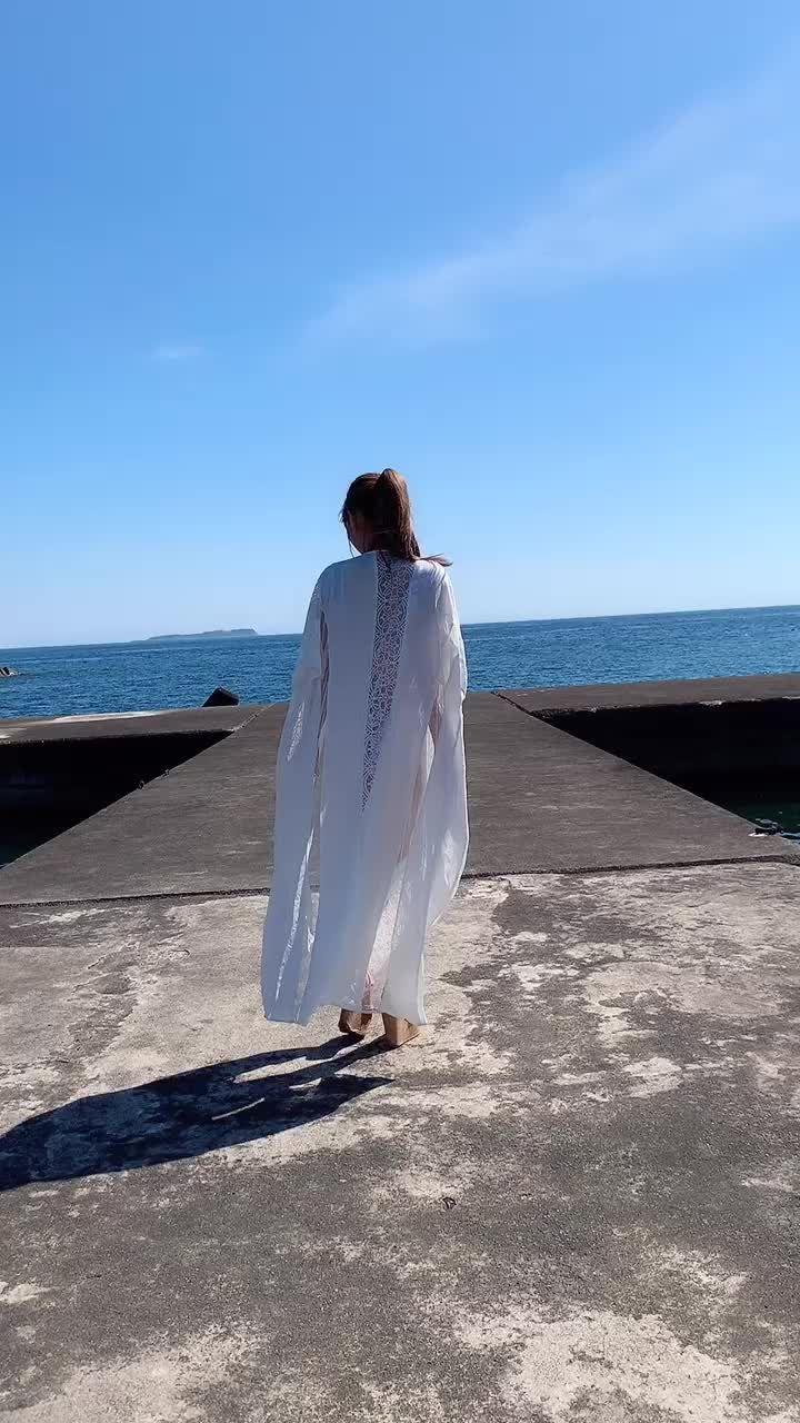 ぽぽちゃん 1mariannnnn on tiktok モードランウェイ 僕らの夏休み みんなに見せたい動画 水着 海 ぽぽちゃん 水着 ぽちゃ