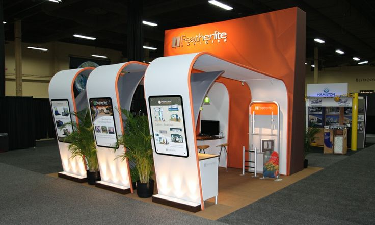 Fabric Exhibition Stand Mixer : Best fabric structures exhibit design images on