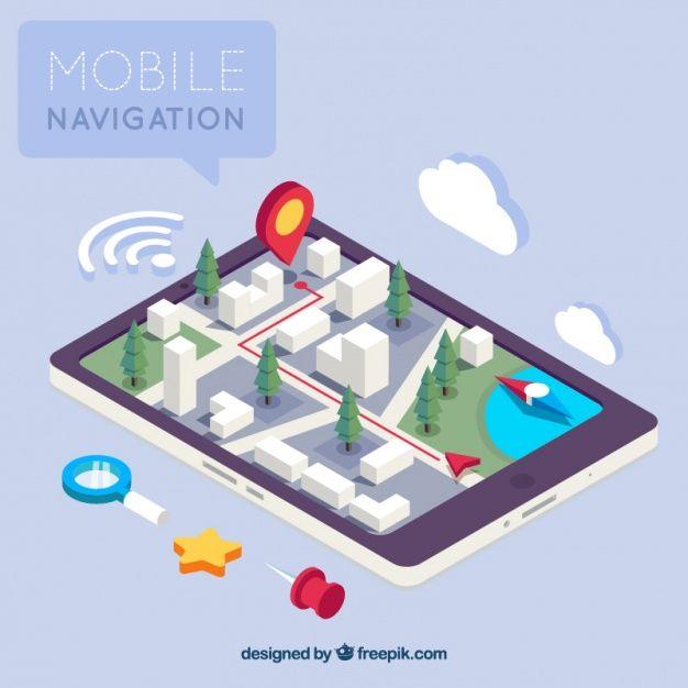 119 best carte   isometric city map images on Pinterest City maps - logiciel amenagement exterieur d gratuit en francais