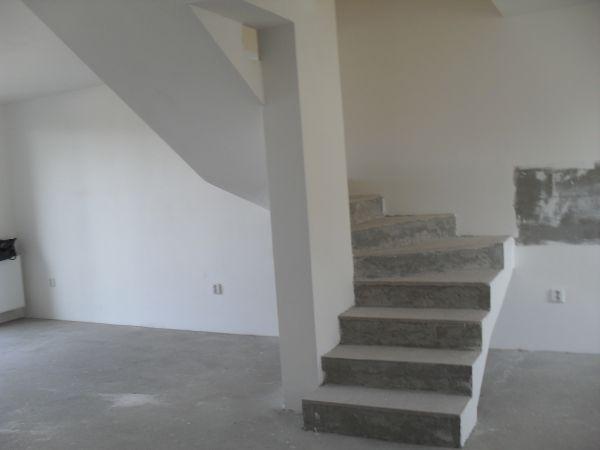 4-izbový mezonetový byt - užšie centrum mesta   REGIO-REAL s.r.o. (reality Prešov a okolie)