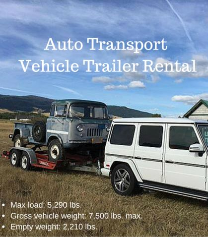 Auto transport for rent / Shoes with discount