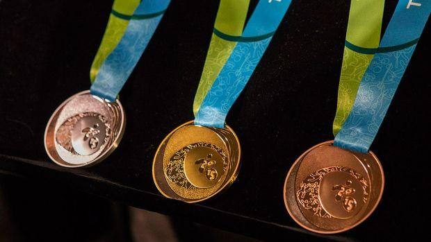 pan-am-games-medals-150303-620
