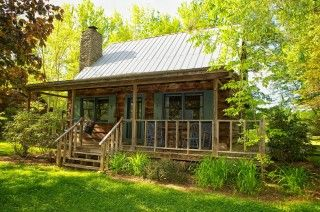 Asheville nc asheville and cabin on pinterest for Rustic cabins near asheville nc
