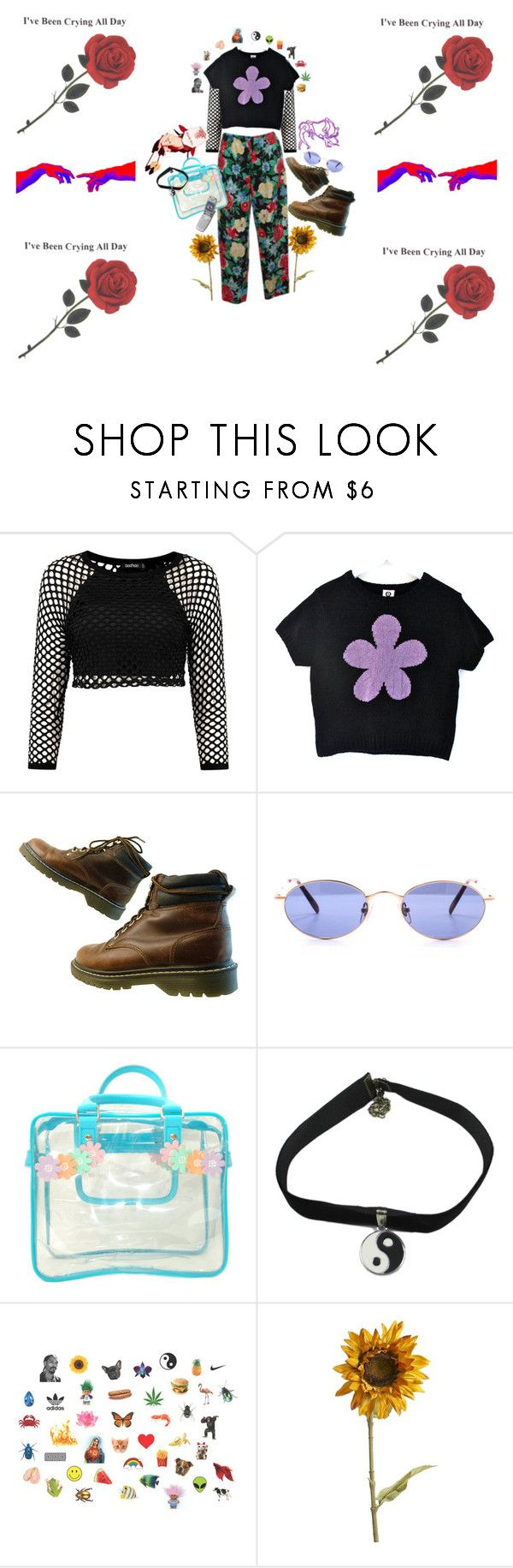 """HARRY STLES' ALBUM JUST CAME OUT"" by radc00l ❤ liked on Polyvore featuring Gucci and Pier 1 Imports"