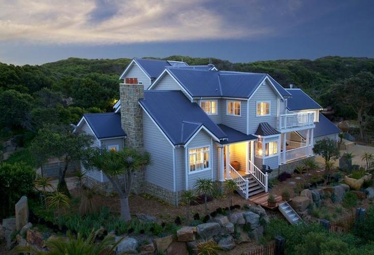 White Sands - Storybook Designer Homes