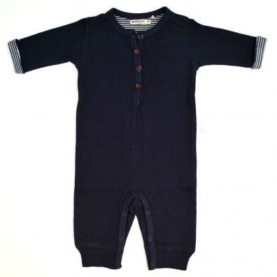 reversible romperReverse Rompers, Revere Baby, Baby Bois, Jared Thomas, Small Style, Revere Rompers, Baby Boys, Baby Rompers, The Boy