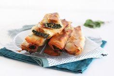 filodeeg-spinazie-feta - Chickslovefood.com