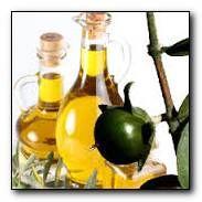 Базовые жирные масла, их свойства и применение в уходе за кожей и лицом, приготовление натуральной косметики своими руками. Таблица базовых масел в аромакосметике.