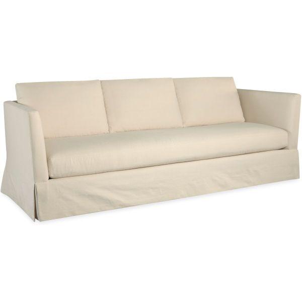 Lee Industries Sofa, Furniture By Lee