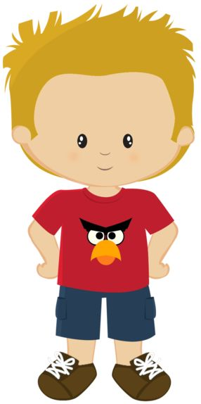 ZWD_angry birds - Minus
