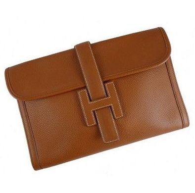 classy over sized wallet/ clutch