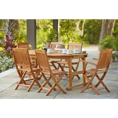 29 Best Images About Garden On Pinterest Dining Sets Teak Table And Crate And Barrel