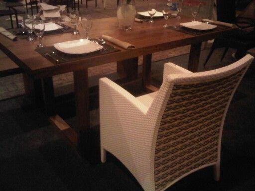 Furniture.  By Hegar production made in Indonesia Cirebon. Pratama.hegar@yahoo.com