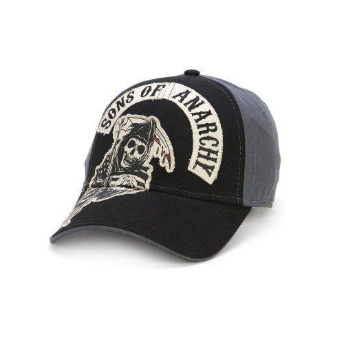 baseball caps wholesale usa black cap for small dogs cheap in bulk