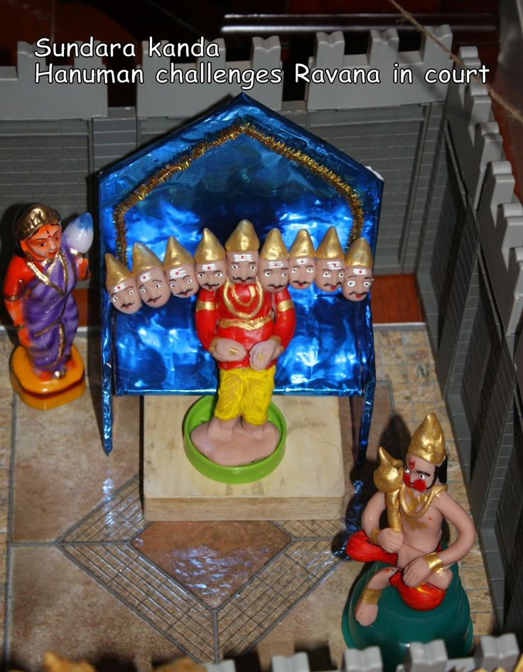 themes in the ramayana The bhagavad gita and renunciation the gita has three major themes: knowledge, action, and love i the bhagavad gita text, context, and interpretation the epic mahabharata, the epic ramayana, and the eighteen puranas.