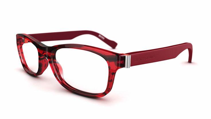 BOSS Orange glasses - BO 0147 $299