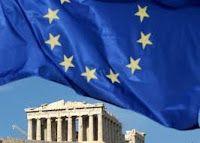 Οι προτεραιότητες της ελληνικής Προεδρίας της ΕΕ.