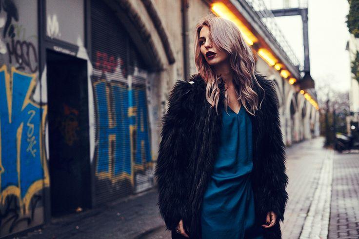 silvester-outfit-nicht-frieren-kalt-neujahr-4