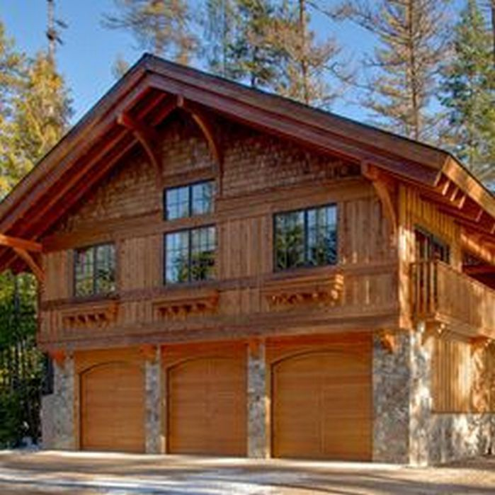 25 Best Ideas About Dream Garage On Pinterest: Best 25+ Carriage House Garage Ideas On Pinterest