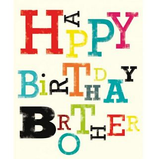 best collection of birthday wishes to your brother,happy birthday to my sweet brother,happy birthday brother,happybirthday brother whatsapp status,happy bithday facebook status,happy birthday brother sms and messages,happy birthday brother quotes.