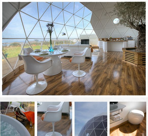 14 Best Images About Domes On Pinterest
