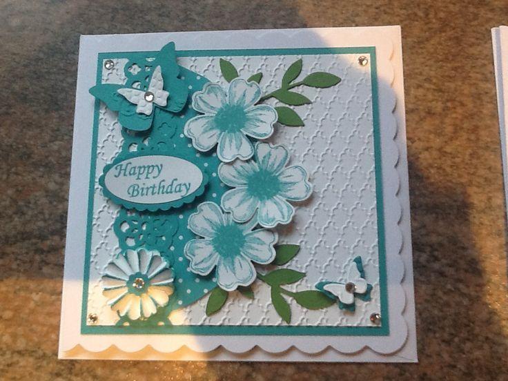 пр для мальчика открытки на день рождения - компания Yahoo Результаты поиска изображений