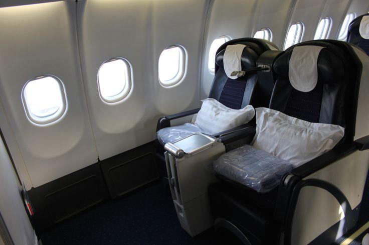 Air Seychelles Business Berlin - Seychellen (Return): 1158 Euro / mit Mauritius: 1500 Euro - http://youhavebeenupgraded.boardingarea.com/2017/05/air-seychelles-business-berlin-seychellen-return-1158-euro-mit-mauritius-1500-euro/
