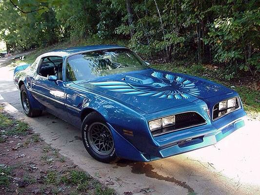 17 Best Images About Cars Ive Had On Pinterest Chevy