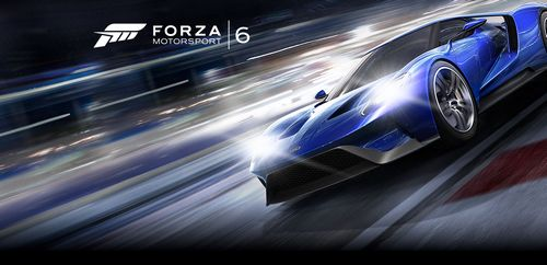 Free online car games news: Free DLC coming to Forza 6 players. Fun games for kids review online. Check it out!