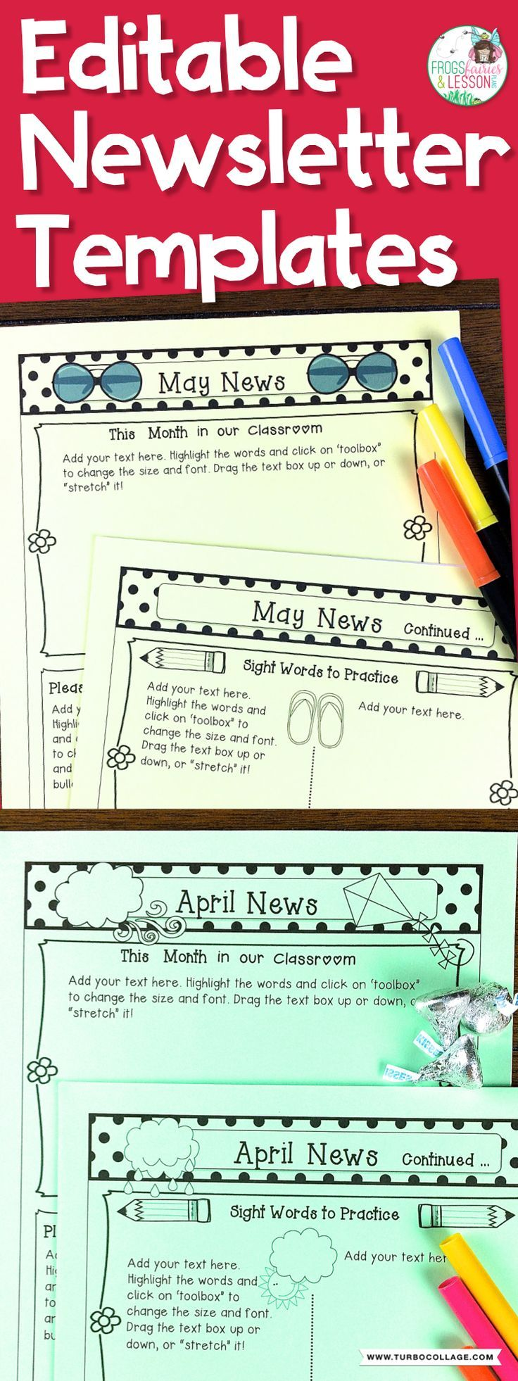 best 25 parent newsletter template ideas on pinterest classroom newsletter template parent. Black Bedroom Furniture Sets. Home Design Ideas