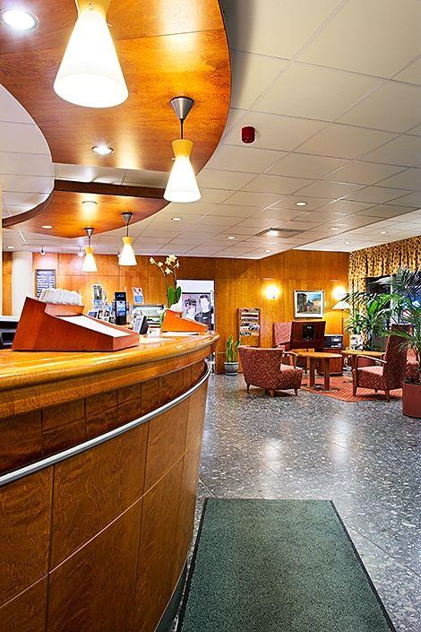 hotelli cumulus hämeenlinna - Google-haku