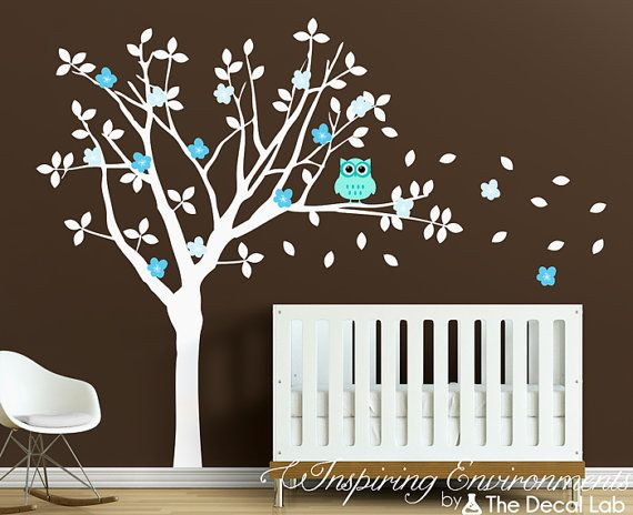 Best DECALS Images On Pinterest Future House Wall Decals And - Nursery wall decalswall stickers for nurseries rosenberry rooms