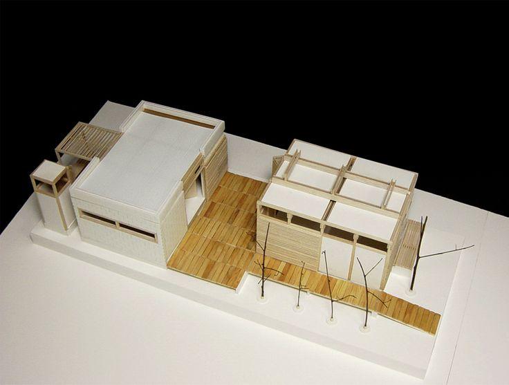 Galería - Arquitectura Social en México: Casa Cubierta de Comunidad Vivex - 25