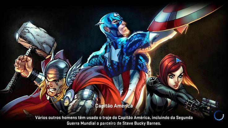 Marvel heroes defesa x Kitty Pryde gameplay