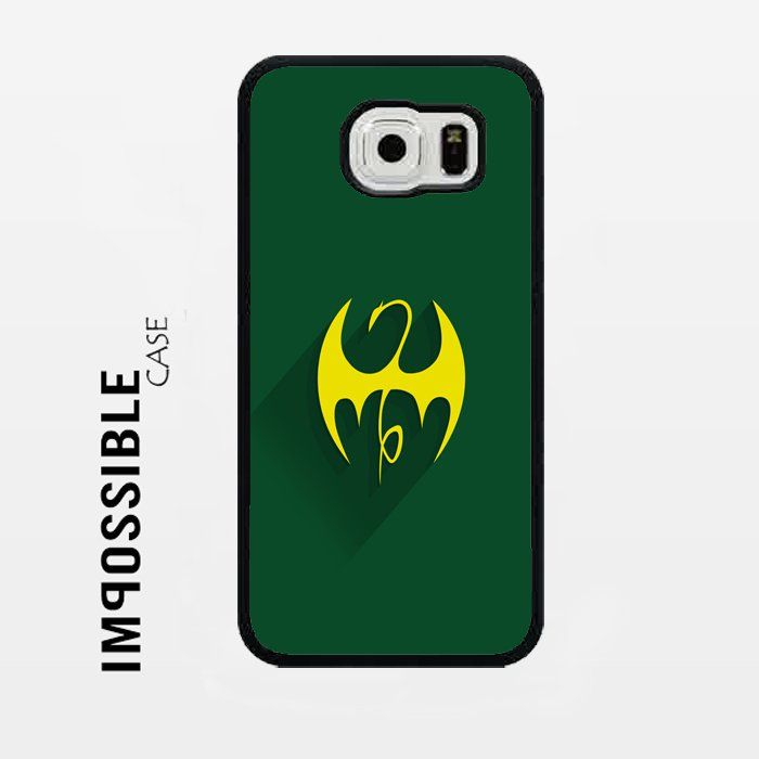 Marvel iron fist Samsung S6 Case http://impossiblecase.ecrater.com/p/23319123/marvel-iron-fist-samsung-s6 #samsungS6 #phonecases #ecrater #google #seo #marketing #shopping #twittershopping