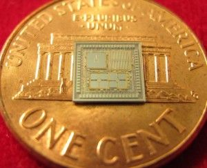 How neuromorphic 'brain chips' will begin the next era in computing 9/29/16 DARPA invention: super small and efficient GPS tracking devices