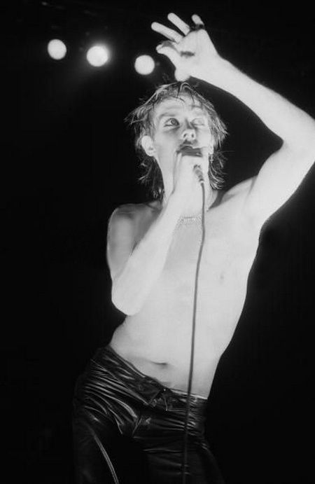Peter Murphy of Bauhaus, Liverpool, 1982, by Kevin Cummins ... Follow – > http://www.songssmiths.wordpress.com  Like -> http://www.facebook.com/songssmithssongssmiths